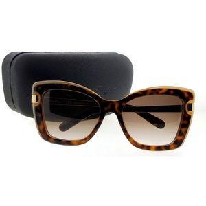 Salvatore Ferragamo SF814S-226-54 Sunglasses